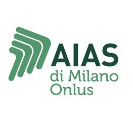 AIAS di Milano Onlus