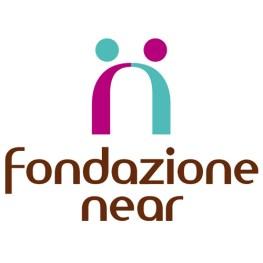 Fondazione-Near