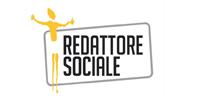 Redattore-Sociale