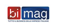Business International Magazine