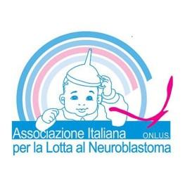 Associazione Neuroblastoma
