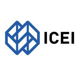 ICEI – Istituto Cooperazione Economica Internazionale