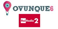 Ovunque6-RaiRadio2