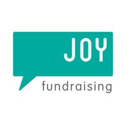 Joy fundraising