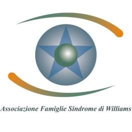 AFSW Associazione Famiglie Sindrome di Williams