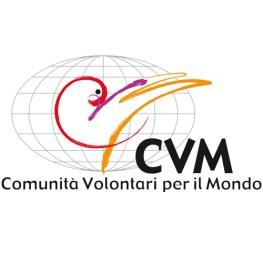 CVM Comunita Volontari per il Mondo