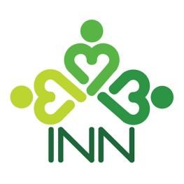 INN-International-Napoli-Network