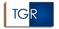 Rai3-TGR-Piemonte