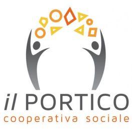 Cooperativa sociale il portico