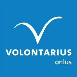 Volontarius