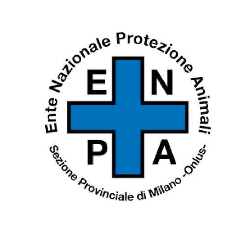 E.N.P.A. - ONLUS - Sez. Provinciale di Milano