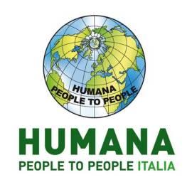 Humana People to People