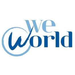 We world