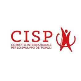 CISP - Comitato Internazionale per lo Sviluppo dei Popoli