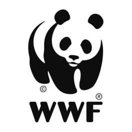 WWF ITALIA ONLUS