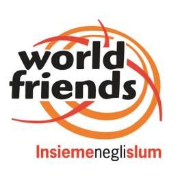 World friends