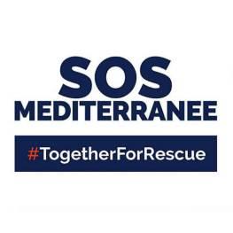 SOS Mediterranee Italia Onlus