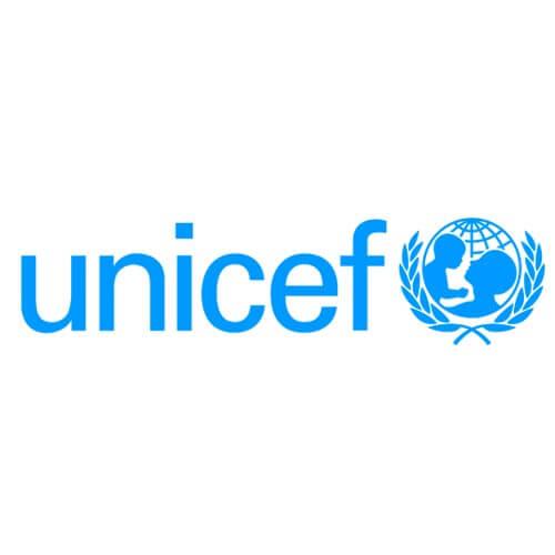 Comitato Italiano per l'UNICEF Onlus