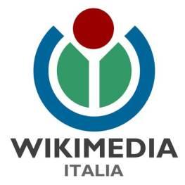 WIKIMEDIA ITALIA - Associazione per la diffusione della conoscenza libera
