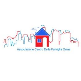 Associazione Centro della famiglia