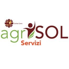 Cooperativa sociale Agrisol Servizi