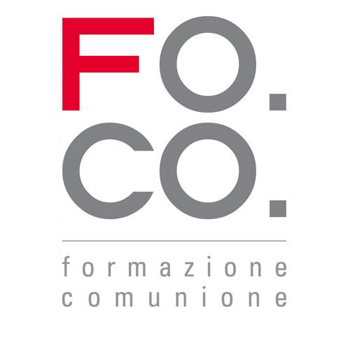 Società Cooperativa Sociale FO.CO. Onlus