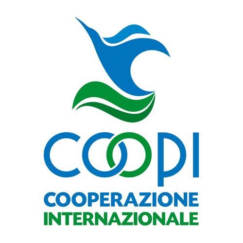 COOPI - Cooperazione Internazionale