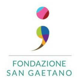 Fondazione San Gaetano