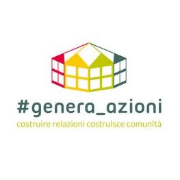 Progetto-Genera-Azioni