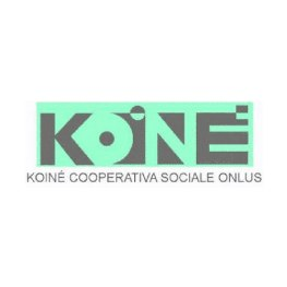 Koiné cooperativa sociale onlus