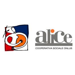 Alice Società cooperativa Sociale ONLUS