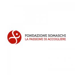 Fondazione Somaschi