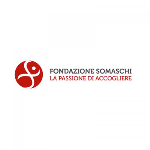 Fondazione Somaschi Onlus