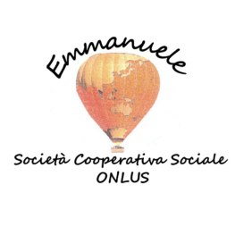 Emmanuele Cooperativa Sociale