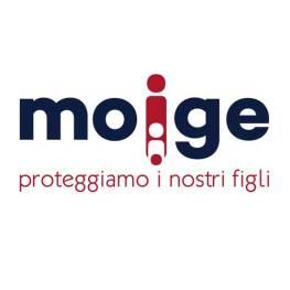 Moige - Movimento Italiano Genitori
