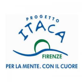 Progetto Itaca - Firenze