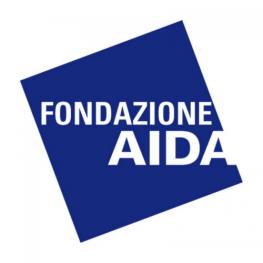 Fondazione AIDA