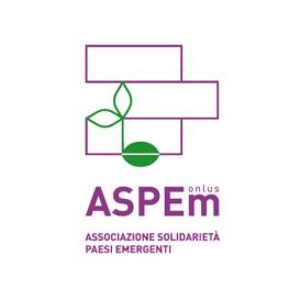 ASPEM-onlus