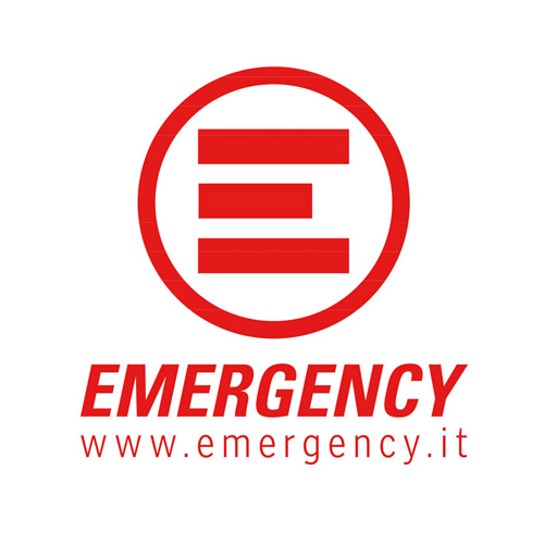 EMERGENCY ONG - Onlus