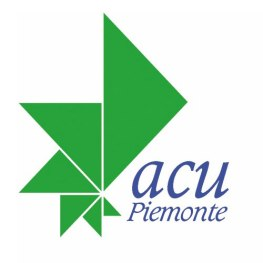 ACU Piemonte