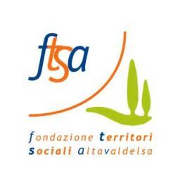 ftsa Fondazione Territori Sociali Alta Valdelsa