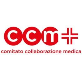 CCM Comitato Collaborazione Medica