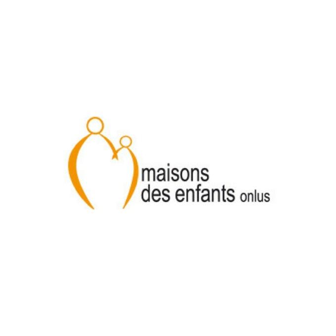 MA.D.E. Onlus (Maisons Des Enfants)