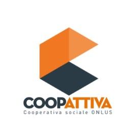 COOPATTIVA cooperativa sociale