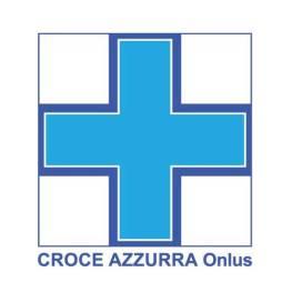 CROCE AZZURRA ONLUS