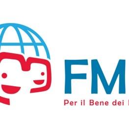 fmsi Marist-International-Solidarity-Foundation-Onlus fb