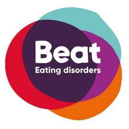 Beat Eating disorders