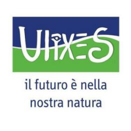 ULIXES S.C.S.