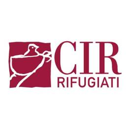 CIR-Rifugiati-logo