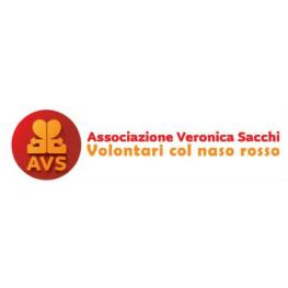 Associazione Veronica Sacchi